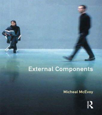 External Components