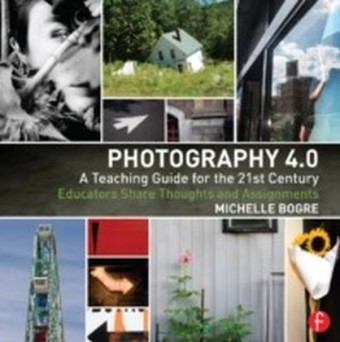 Photography 4.0: A Teaching Guide for the 21st Century