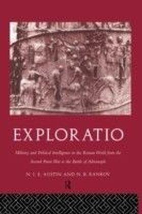 Exploratio
