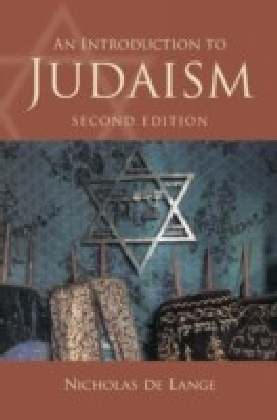Introduction to Judaism