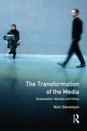 Transformation of the Media