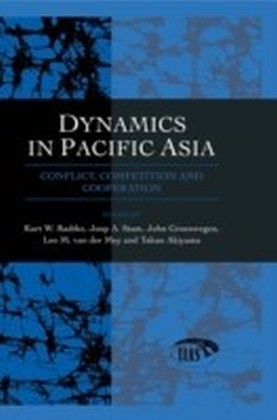 Dynamics In Pacific Asia