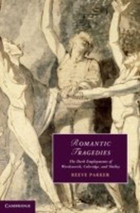 Romantic Tragedies