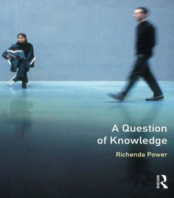 Question of Knowledge