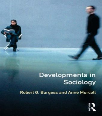 Developments in Sociology