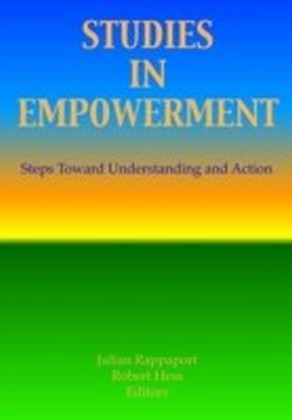 Studies in Empowerment