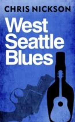 West Seattle Blues