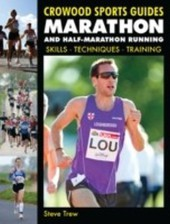 Marathon and Half-Marathon Running