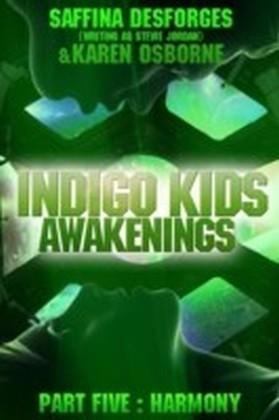 Awakenings - HARMONY