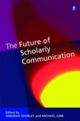 Future of Scholarly Communication