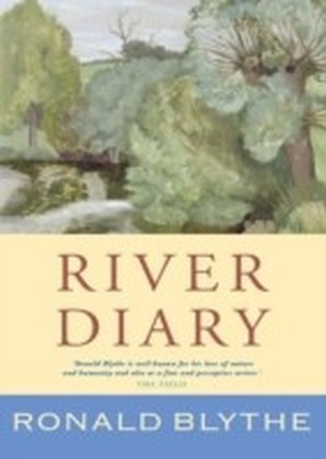 River Diary