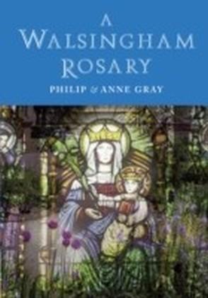 Walsingham Rosary