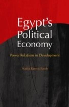 Egypt's Political Economy