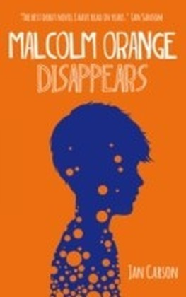 Malcolm Orange Disappears