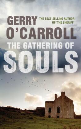 Gathering of Souls