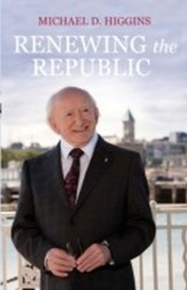 Renewing the Republic