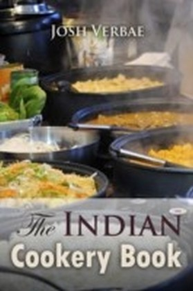 Indian Cookery Book
