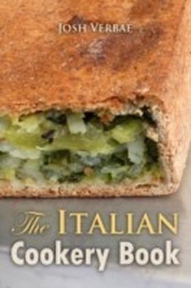 Italian Cookery Book
