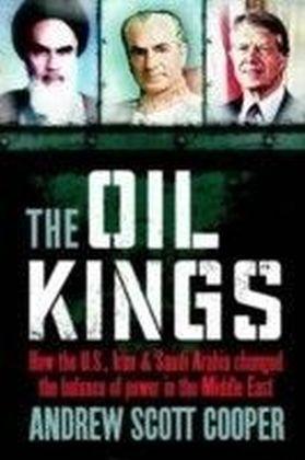 Oil Kings