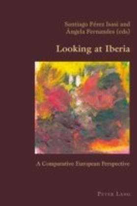 Looking at Iberia