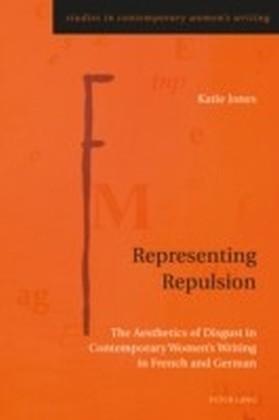 Representing Repulsion