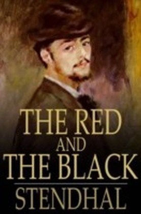 Red and the Black