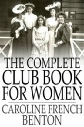 Complete Club Book for Women