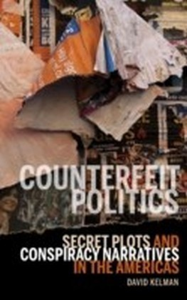 Counterfeit Politics
