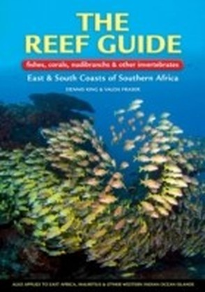Reef Guide