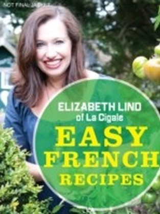 Easy French Recipes