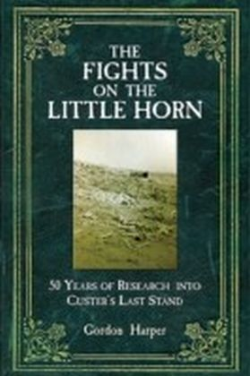Fights on the Little Horn