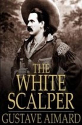 White Scalper