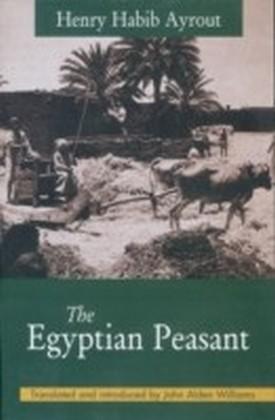 Egyptian Peasant
