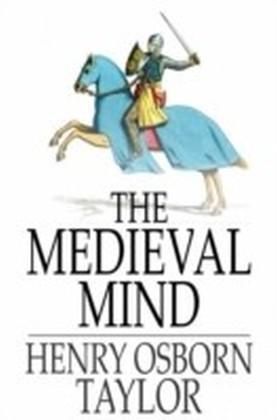 Medieval Mind