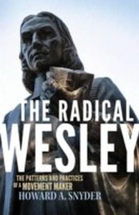 Radical Wesley
