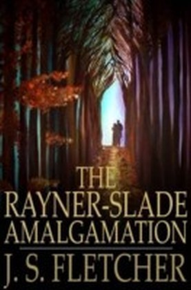 Rayner-Slade Amalgamation