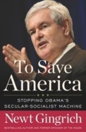 To Save America