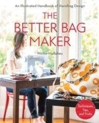 Better Bag Maker