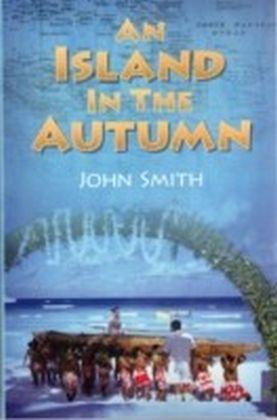 Island in the Autumn