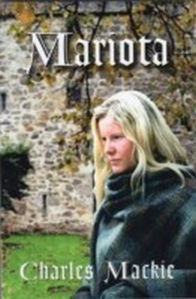 Mariota