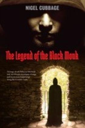 Legend of the Black Monk