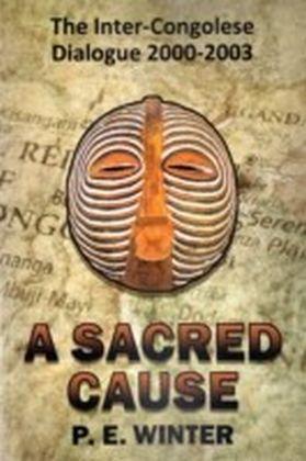 Sacred Cause
