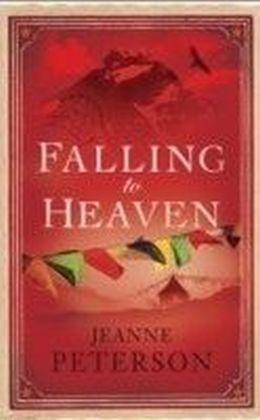Falling to Heaven