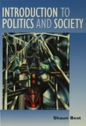 Introduction to Politics and Society