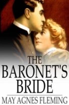 Baronet's Bride