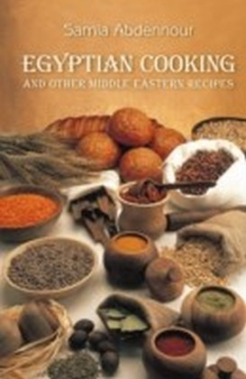 Egyptian Cooking