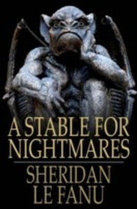 Stable for Nightmares