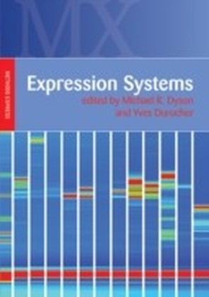 Expression Systems: Methods Express