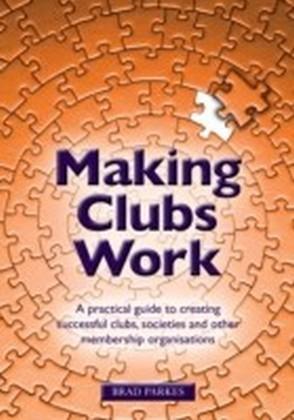 Making Clubs Work