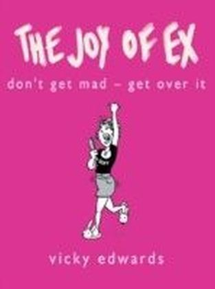 Joy of Ex